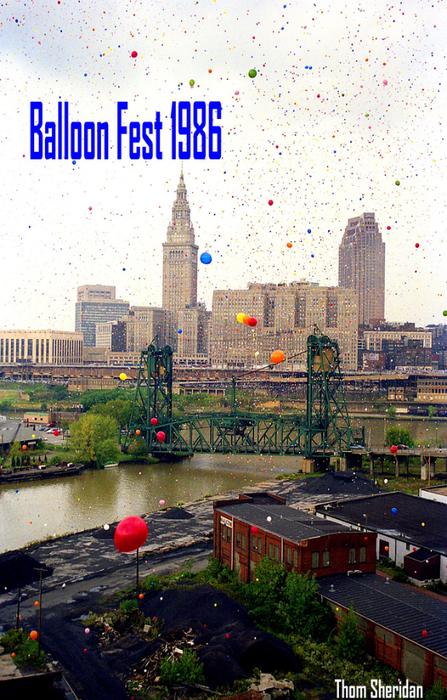 воздушные шары фото 1 (447x700, 544Kb)