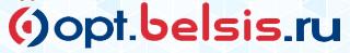 belsis (320x49, 12Kb)