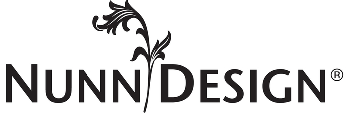 Фурнитура для бижутерии NunnDesign (9) (700x244, 40Kb)