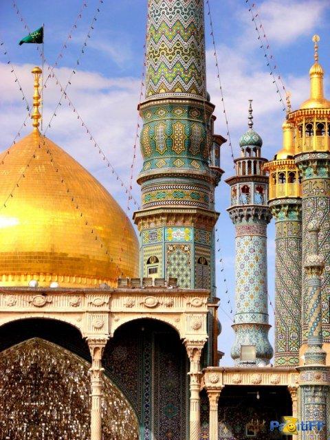 1265552040_impressive_architecture_of_iran_92 (480x640, 101Kb)
