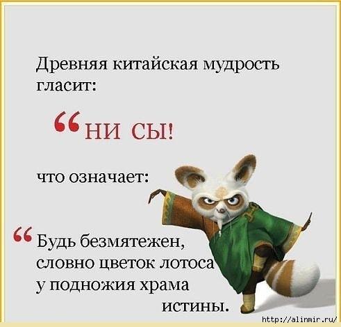 5283370_drevnyaya_kitaiskaya_mydrost_ni_si_1_ (491x470, 81Kb)