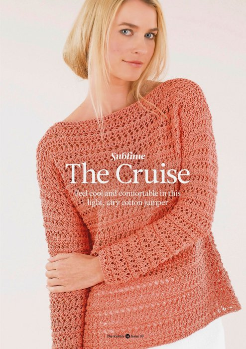 The_cruise (494x700, 89Kb)