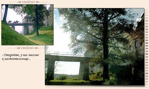 clip_image008[16]