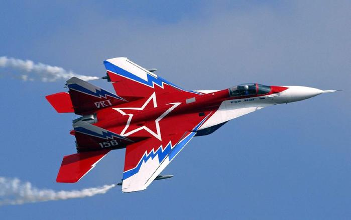 авиация-россии_01 (700x437, 25Kb)