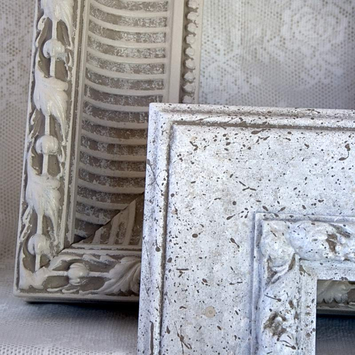 Los marcos de las molduras del techo de yeso (7) (700x700, 443Kb)