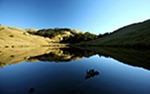 ???????? (Small pond at NengGao Mountain)