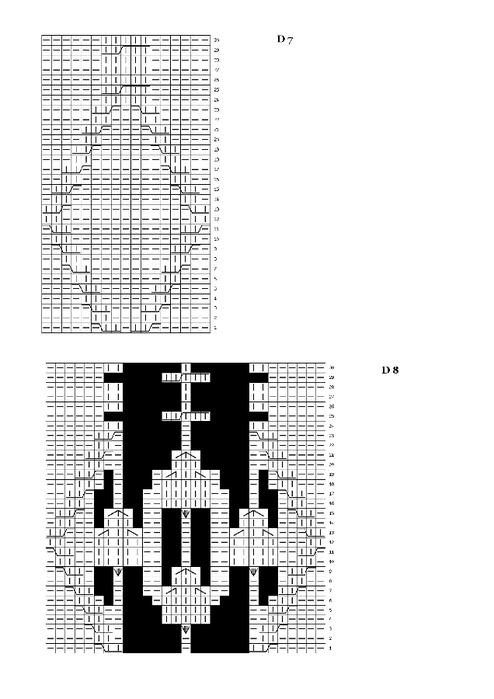 o_3dff027e450ebc28_005 (494x700, 123Kb)