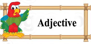 Adjective (350x168, 20Kb)