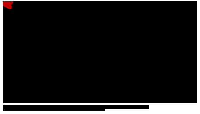 Молитва оптинских старцев (700x401, 99Kb)