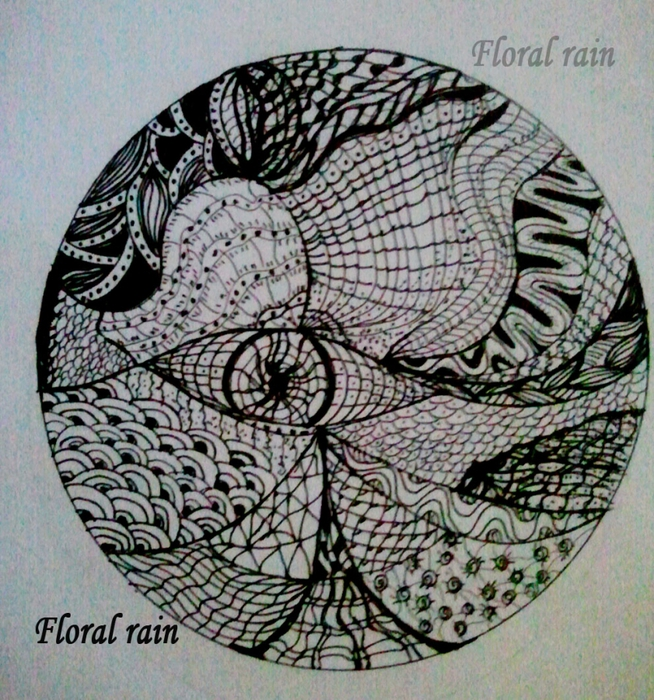 5552559_floral_rainIM (654x700, 428Kb)