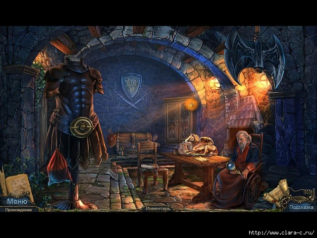 mystery-tales-the-lost-hope-collectors-edition-screenshot1 (640x480, 202Kb)