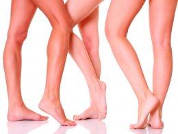упражнения для ног восстановление кровообращения/3414243_1386260004_gimnastikaprivarikoze (260x195, 10Kb)