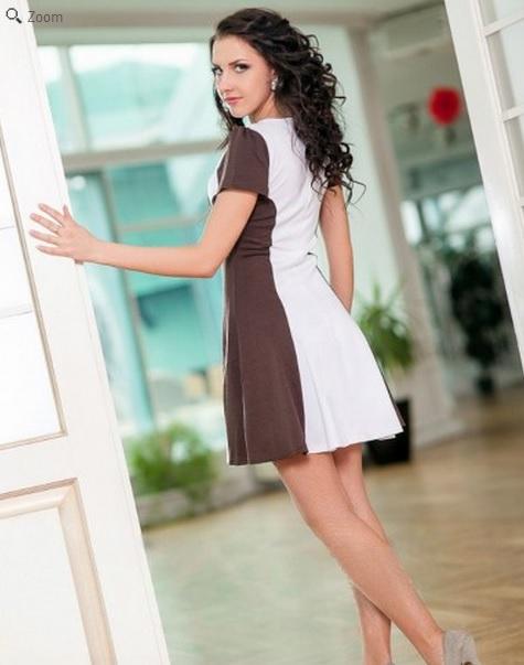 Красивые платья в интернет-магазине Еsstilio (5) (475x603, 179Kb)