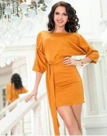 Красивые платья в интернет-магазине Еsstilio (11) (210x268, 54Kb)