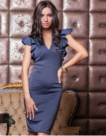 Красивые платья в интернет-магазине Еsstilio (17) (210x268, 64Kb)