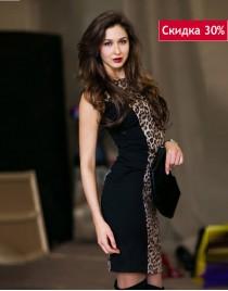 Красивые платья в интернет-магазине Еsstilio (19) (210x268, 41Kb)
