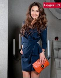 Красивые платья в интернет-магазине Еsstilio (21) (210x268, 51Kb)