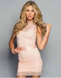 Красивые платья в интернет-магазине Еsstilio (23) (210x268, 41Kb)