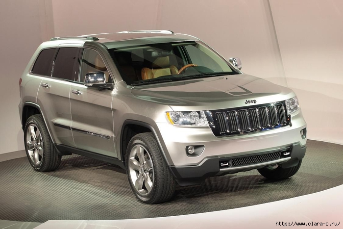 2011-jeep-grand-cherokee-front-right-stagejpg (700x467, 204Kb)