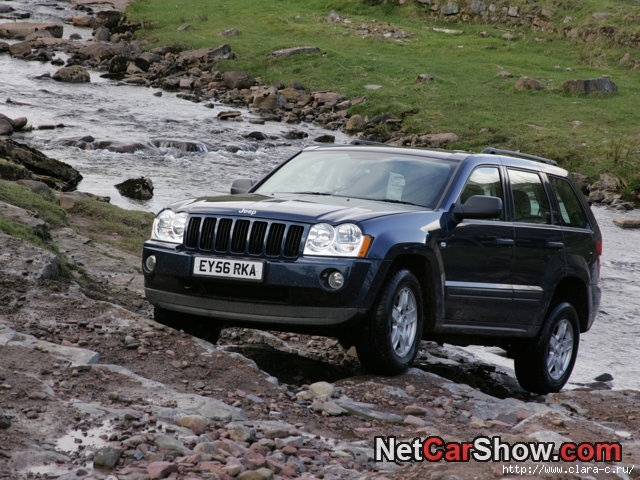Jeep-Grand_Cherokee_UK_Version_2007_1600x1200_wallpaper_06 (640x480, 247Kb)
