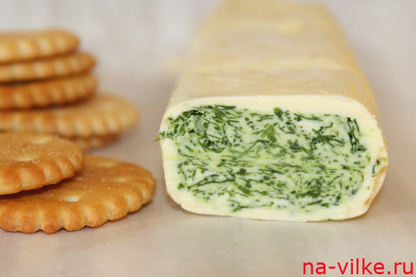zelenoe-maslo-2-itog-1 (600x400, 34Kb)