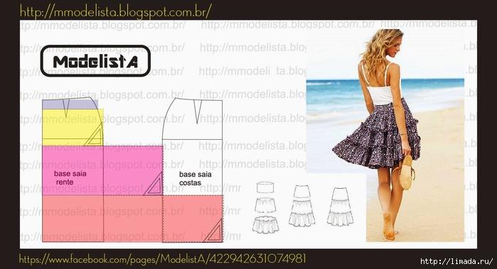 saia babado-01 (1) (700x379, 155Kb)