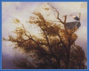 Лекарство от греха. Христианские притчи  - Страница 5 112682940_MALAYAniz