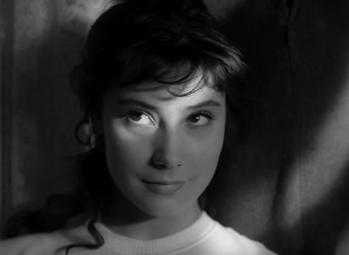 Фильм   Летят журавли 1957 (700x513, 30Kb)