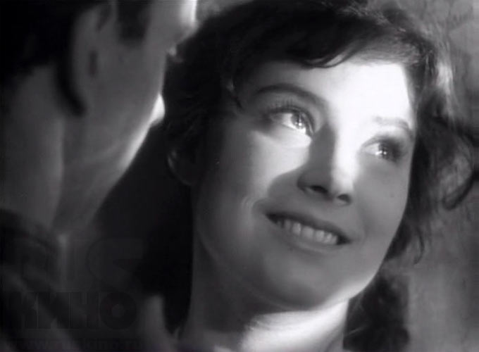 Фильм   Летят журавли  1957   (680x500, 24Kb)