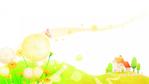 Превью 68574-1920x1080 (700x393, 143Kb)