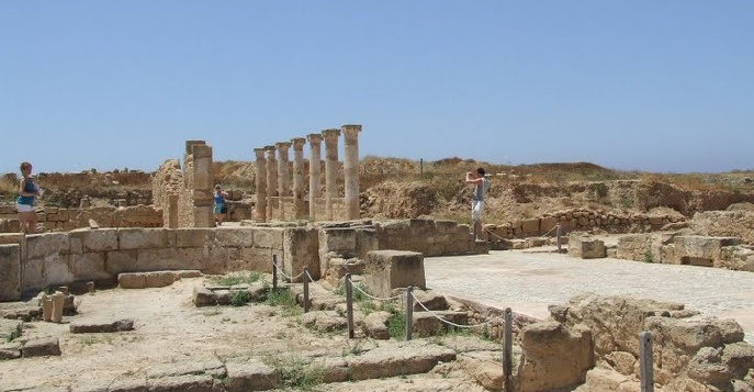 3937404_pafos1249127462_w687h357 (687x357, 97Kb)