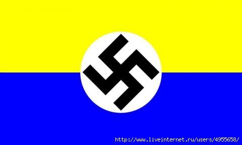 http://img0.liveinternet.ru/images/attach/b/4/112/693/112693480_SRSS.jpg