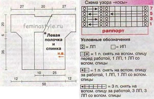 схема (603x390, 96Kb)