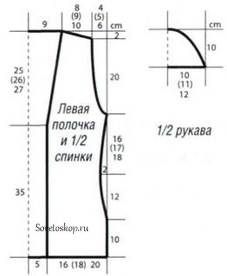выкр (450x548, 66Kb)