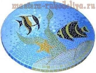 mosaicos-1 (329x250, 55Kb)