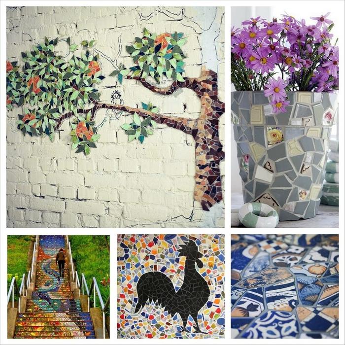 Mozaika-iz-bitoj-keramicheskoj-plitki-interesnoe-uvlechenie-dlya-vsej-sem-i-13 (700x700, 448Kb)