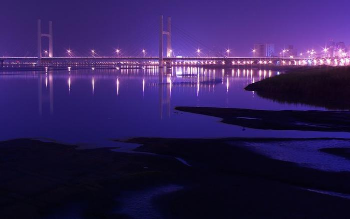 ws_ChongYang_Bridge_1680x1050 (700x437, 67Kb)