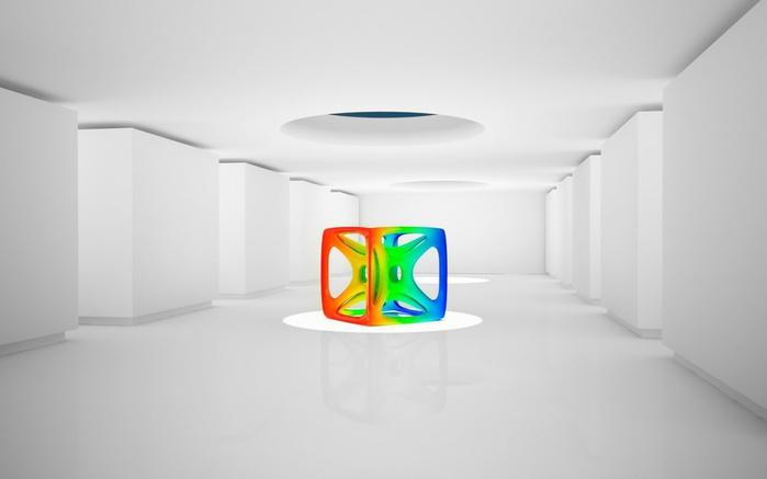 ws_Color_Cube_1680x1050 (700x437, 37Kb)