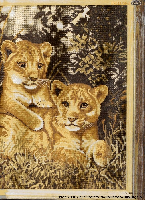 60003020_Cross_Stitch_Collection_Issue_116_39 (507x698, 399Kb)