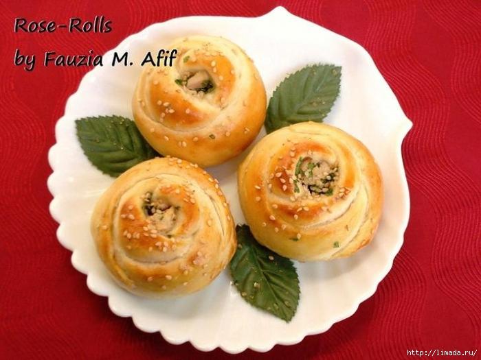 rose rolls (700x525, 243Kb)