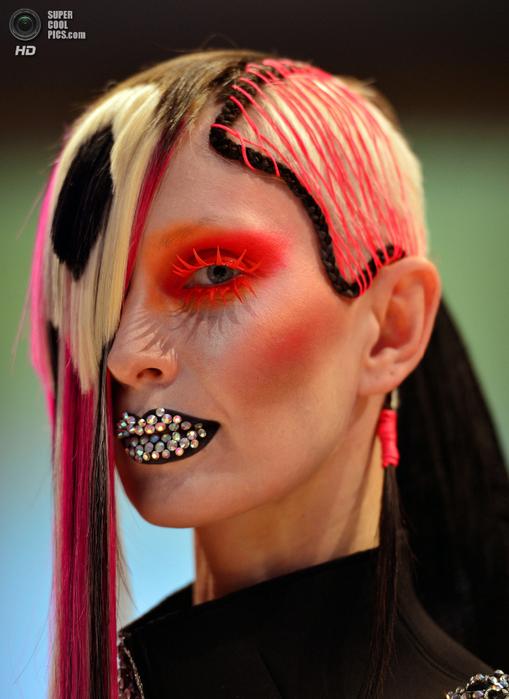 международный фестиваль парикмахерского искусства фото  6 (509x700, 432Kb)