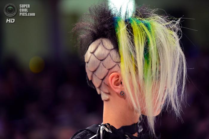 международный фестиваль парикмахерского искусства фото  8 (700x466, 381Kb)