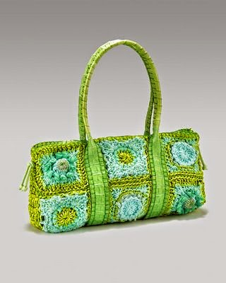 carlos_falchi_crochet_green_715 (320x400, 93Kb)