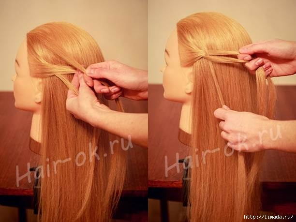 How-to-Make-Unique-Side-Braid-Hairstyle-2 (612x459, 113Kb)