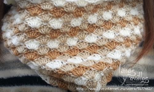 5177462_cuello_punto_cocnha_crochet_shell_stitch_scarf (500x300, 95Kb)