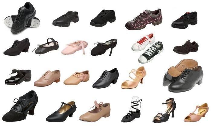 Capezio-Dance-Shoe (700x420, 36Kb)