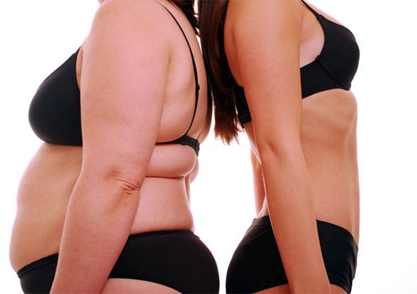 как быстро похудеть, диета от Инны Воловичевой,/1399415106_fit297 (588x414, 224Kb)
