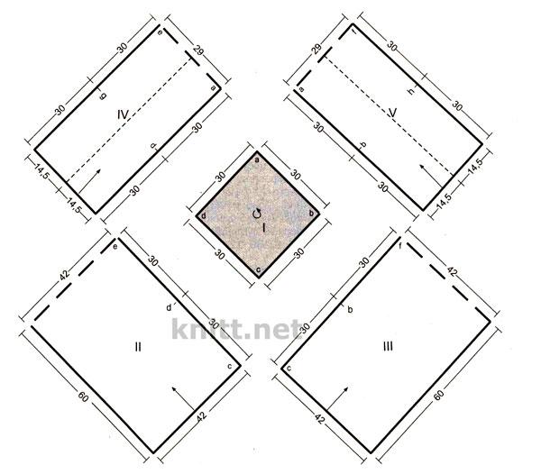 4071332_kardigansazhurnymmotivomnaspineshema (600x526, 53Kb)