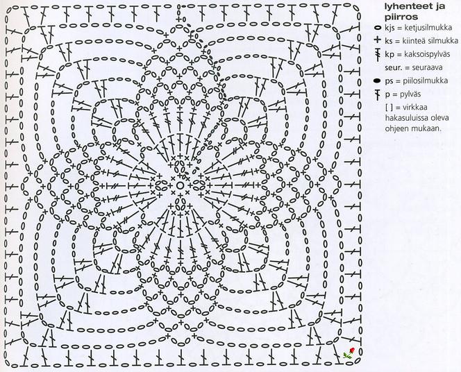 2014-05-07_090100 (664x536, 390Kb)