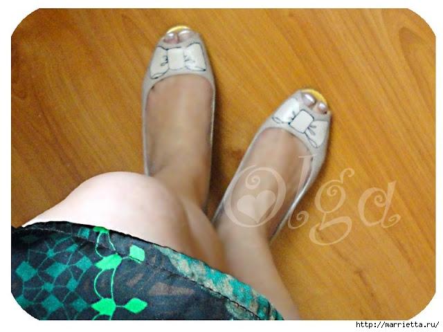 декорирование старой обуви (13) (640x480, 170Kb)